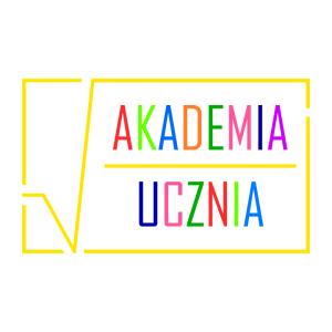 akademia ucznia 6