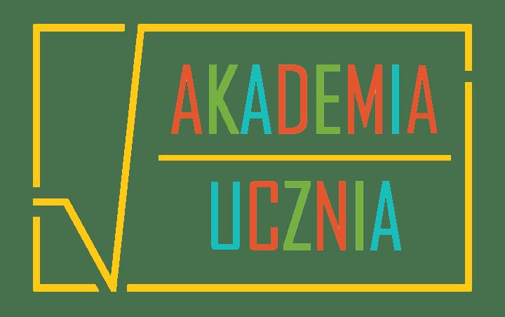 Akademia Ucznia