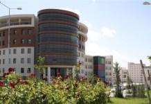 Ufuk Üniversitesi Rektörlüğü 2019-2020 Güz Yarıyılı Yüksek Lisans ve Doktora programı öğrenci alım ilanı yayınladı.