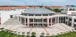 Sabancı Üniversitesi tarafından yayımlanan ilana göre çeşitli Fakülte ve bölümlere, akademik personel alımı yapılacaktır.