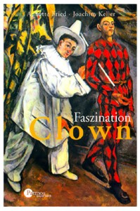 Faszination Clown