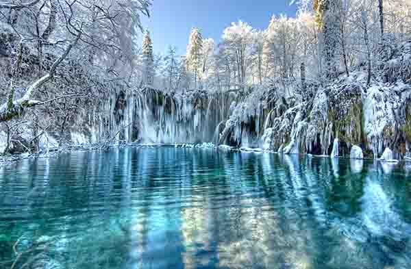 plitvicka-jezera