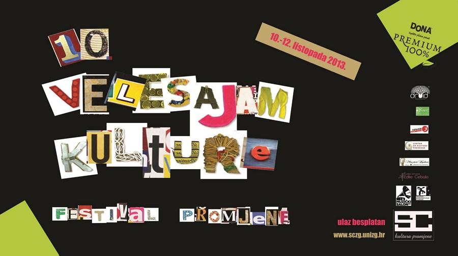Velesjajam kulture