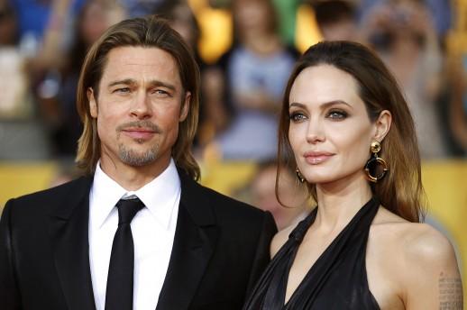 Angelina-Jolie-i-Brad-Pitt