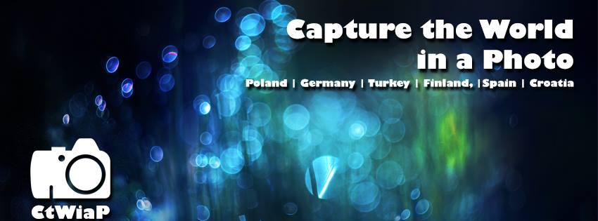 Capture 1
