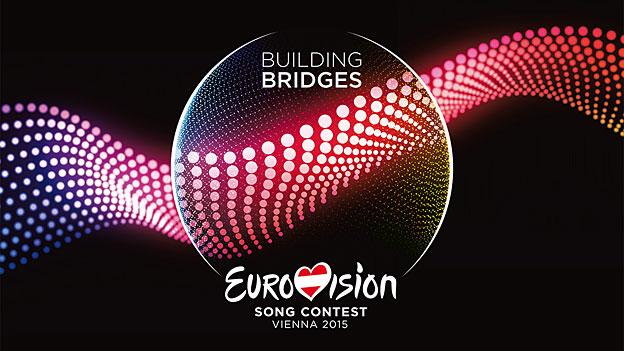 Eurosong 2015 Logo