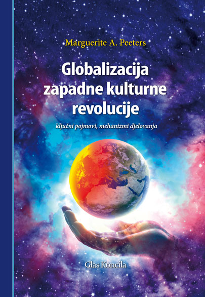 726 peeters globalizacija zapadne