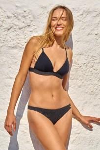 ASTRATEX - dvodijelni kupaći kostim (124)