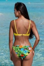 ASTRATEX - dvodijelni kupaći kostim (142)