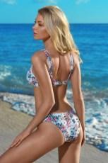ASTRATEX - dvodijelni kupaći kostim (150)