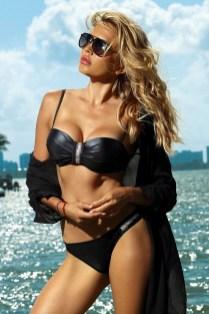 ASTRATEX - dvodijelni kupaći kostim (156)