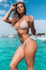 najbolji kupaći kostim 2019 (16)
