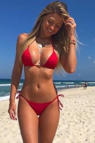 najbolji kupaći kostim 2019 (30)