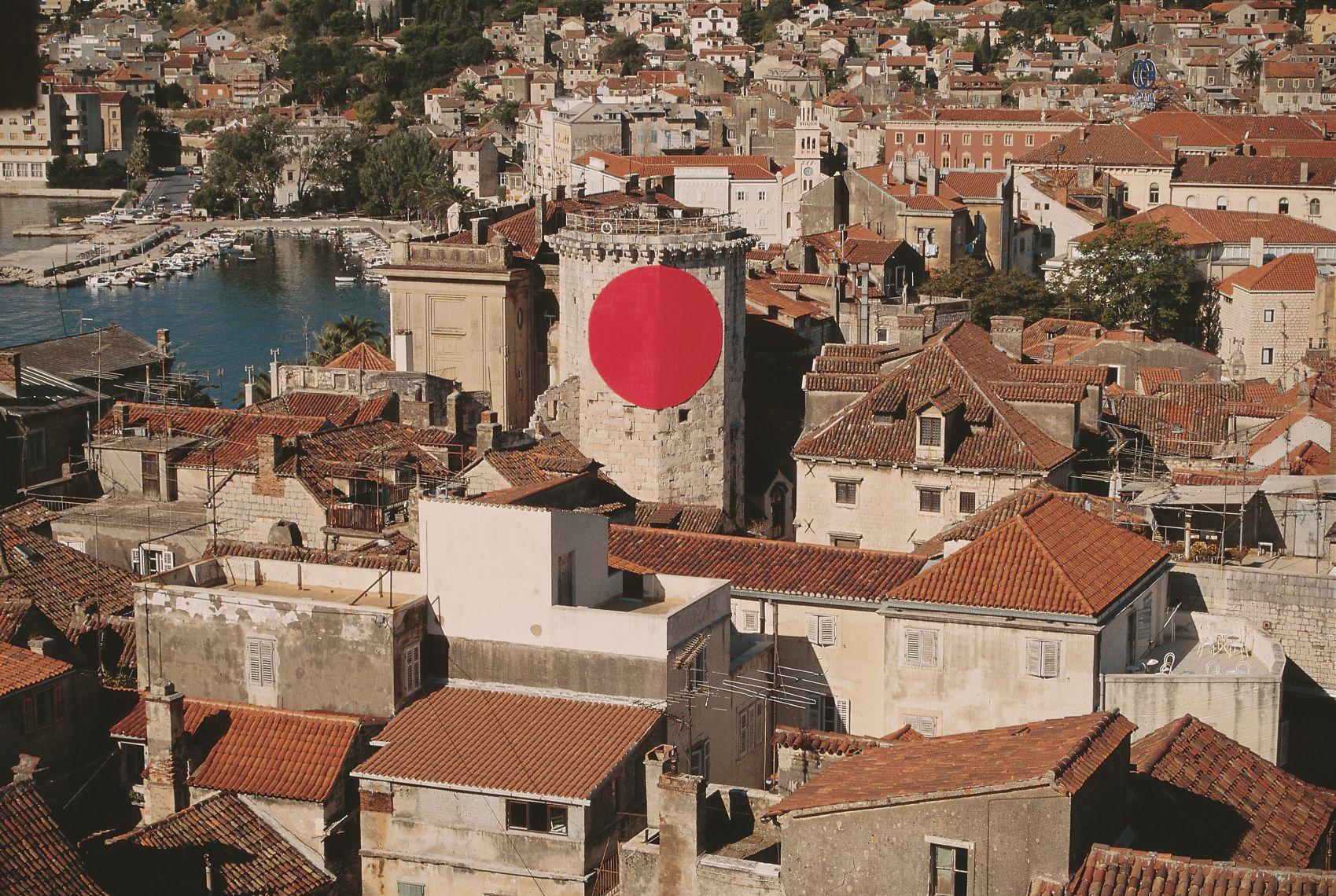 http://hrvatskifokus-2021.ga/wp-content/uploads/2020/07/dubravka-rakoci-mediteran-2020-1.jpg