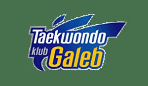 Tekvondo Klub Galeb