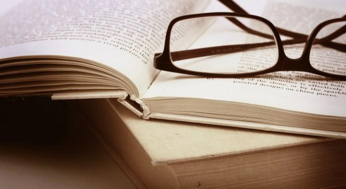 glasses-books