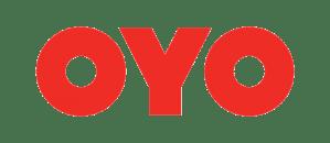 OYO-Rooms-Logo-Image--715x311