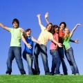 Gençlik Köprüsü Türkiye-Almanya Proje Başvuruları