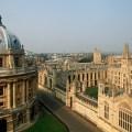 Oxford Üniversitesi mülakat soruları