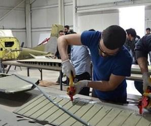 Organize Sanayi Bölgelerinde Kurulan Meslek Yüksekokullarında Öğrenim Görecek Öğrenciler İçin Eğitim Desteği
