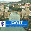 I. Uluslararası  Veteriner Bilimleri ve Teknikleri Kongresi