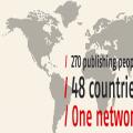 Genç yayıncılar, editörler için Frankfurt Kitap Fuarı Bursu