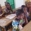 UNESCO Genç Kızların ve Kadınların Eğitimi Ödülü