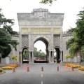 İstanbul Üniversitesi'nde sınavlar iptal edildi