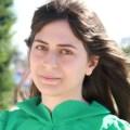 Uluslararası Antalya Üniversitesi öğrencisine Google'dan başarı bursu