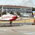 THY A.O. Yetiştirilmek Üzere II. Pilot Aday Adayı Arıyor