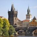 Öğrenciler, akademisyenler, sanatçılar, araştırmacılar için Slovakya bursu