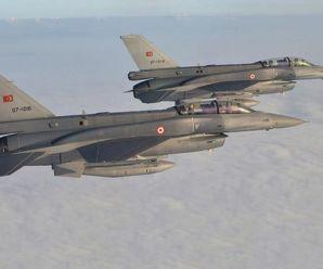 Milli Savunma Bakanlığı pilot alımı için başvuru tarihini ve şartlarını açıkladı