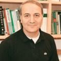 Dünya Bilimler Akademisi'nin ödüllerinden biri Prof. Dr. İsmail Çakmak'a verildi
