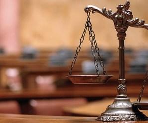 ABD ve Malezya'da %100 Burslu Uluslararası Hukuk Yaz Kampı