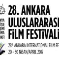 Ankara Uluslararası Film Festivali'nden 'Proje Geliştirme Desteği'