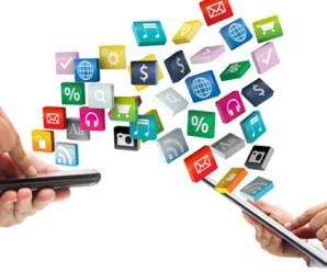 Her öğrenci telefonunda olması gereken 10 uygulama
