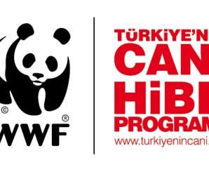 WWF Türkiye'nin Canı Hibe Programı