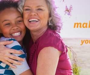 Dünya'ya kapınızı açın: Evsahibi aile olun