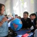 Birleşmiş Milletler Gençlik Gönüllüsü Olabilirsiniz