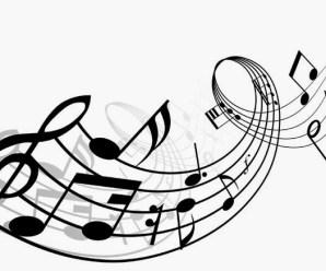 TRT'den Müzik Öğrencilerine Yönelik Proje
