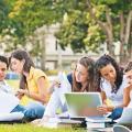 Üniversite adayları YKS'yi yorumladı: Aynı günde birden fazla sınav yorucu