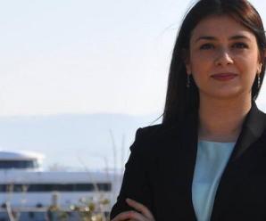 İTÜ'lü akademisyenin projesine Uluslararası Denizcilik Üniversiteleri Birliği'nden destek