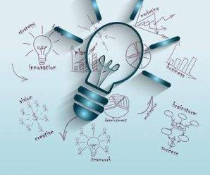 Patent Destek Programı'nın Kapsamı Genişletildi