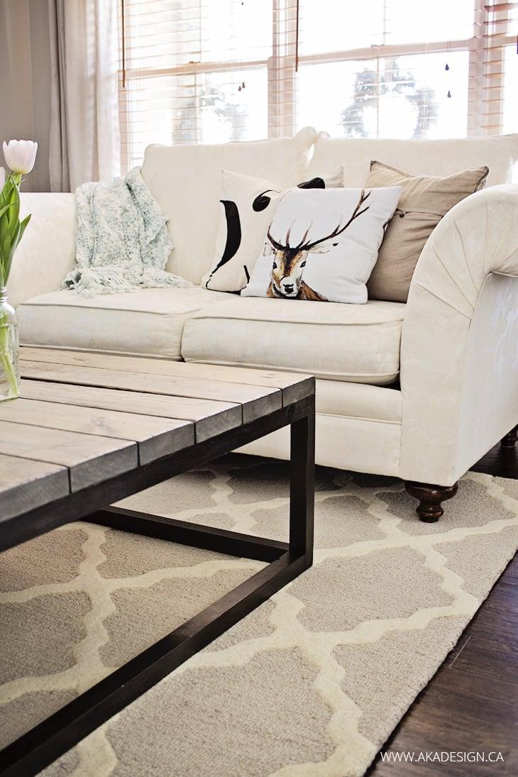 rugs usa moroccan trellis rug  Home Decor
