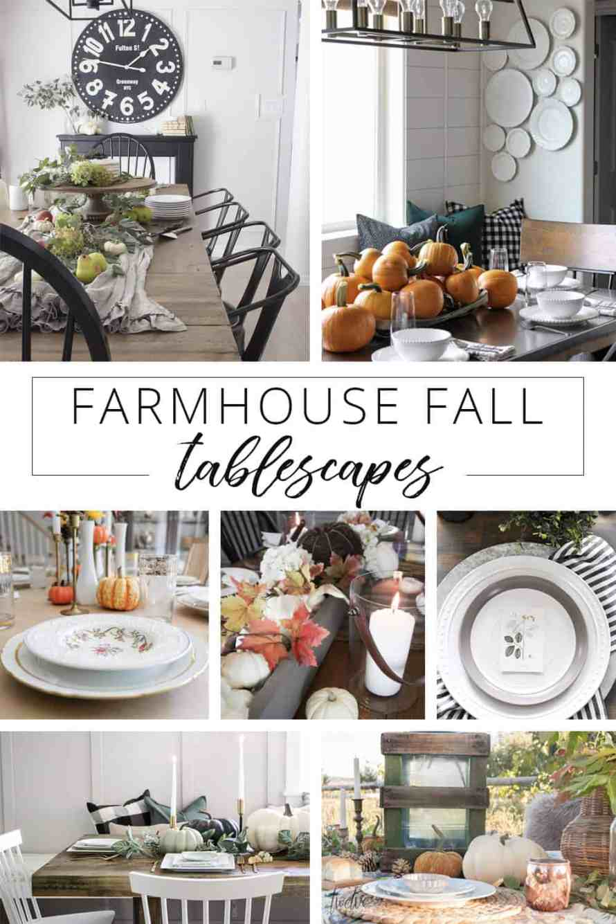 farmhouse fall tablescapes img