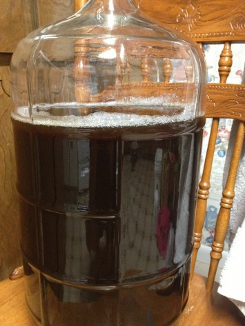 From Cooling to Carboy, Now For Some Yeast