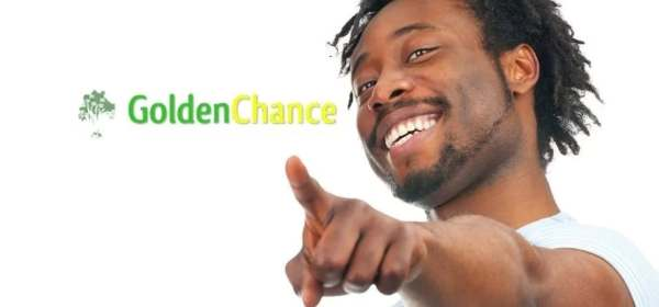 Golden Chance How to play Golden chance lotto online