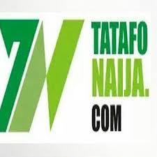 Tatafonaija Account Disabled By Instagram Over Policy