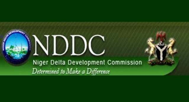 Group calls for independent autopsy for late NDDC Executive Director