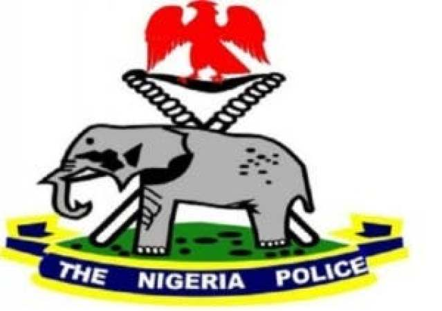 Police arrest couple for child abuse in Lagos